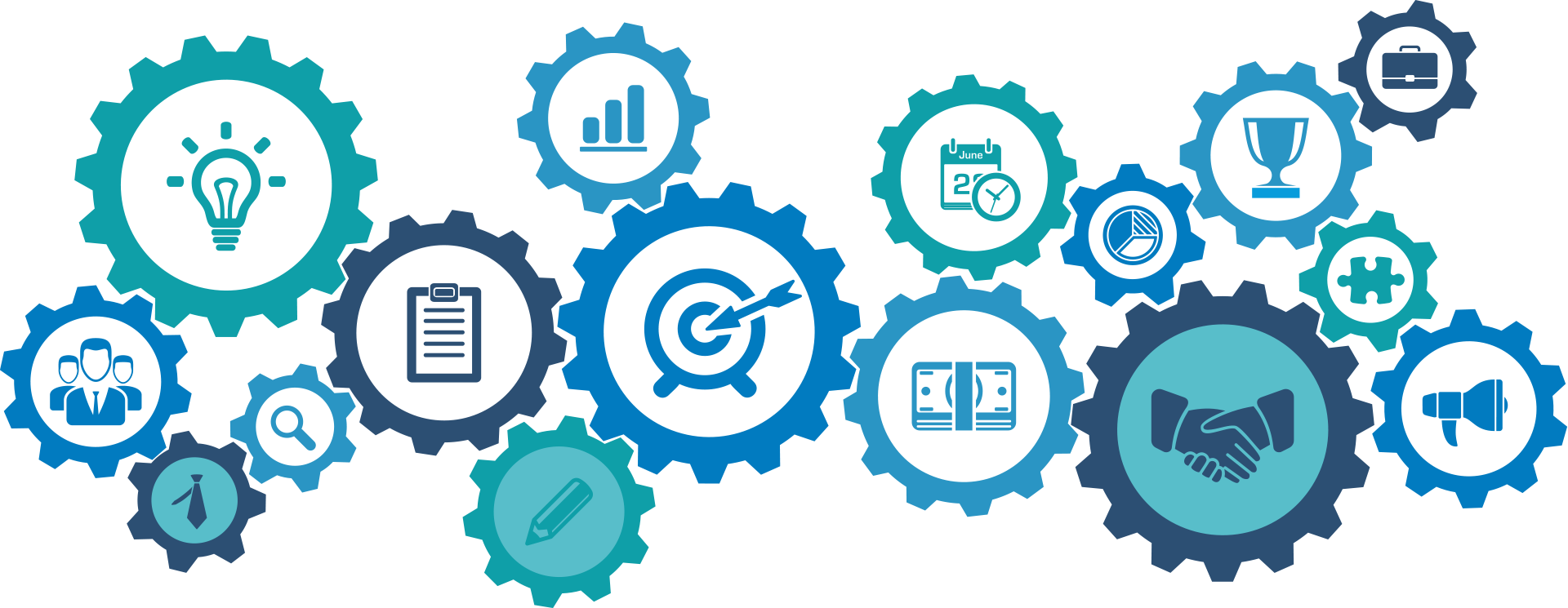 SEO Services - Era Information Technology